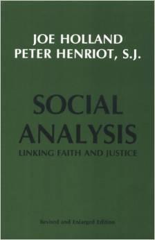 Social Analysis