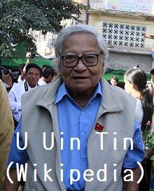 Win_Tin
