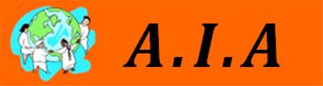 足立インターナショナルアカデミー(AIA)は、足立区およびその周辺に住んでいるdoubleの子どもたちや外国人労働者の子どもたちあるいは不登校の子どもたちの教育ニーズ(特に日本語教育)に応じようとしています。同時に大人(外国人)の識字教育も行う。