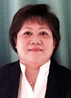 Jessie Tayama